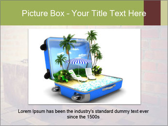 0000086488 PowerPoint Template - Slide 15