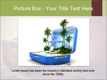 0000086488 PowerPoint Template - Slide 16