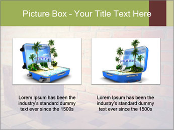 0000086488 PowerPoint Template - Slide 18
