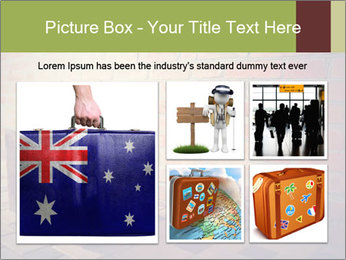 0000086488 PowerPoint Template - Slide 19