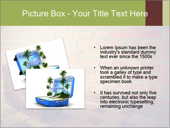 0000086488 PowerPoint Template - Slide 20