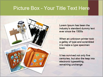 0000086488 PowerPoint Template - Slide 23