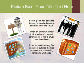 0000086488 PowerPoint Template - Slide 24