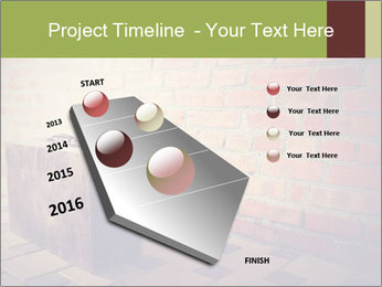 0000086488 PowerPoint Template - Slide 26