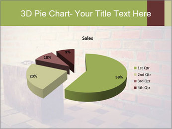 0000086488 PowerPoint Template - Slide 35