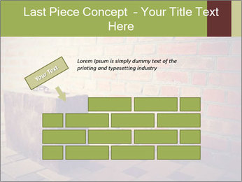 0000086488 PowerPoint Template - Slide 46