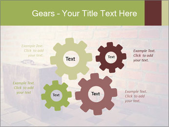 0000086488 PowerPoint Template - Slide 47