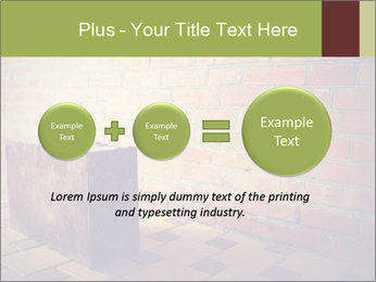 0000086488 PowerPoint Template - Slide 75