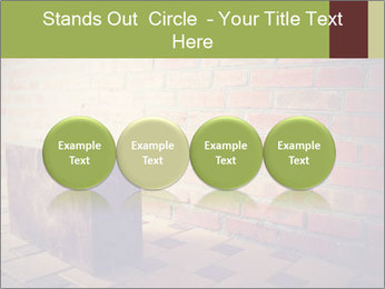 0000086488 PowerPoint Template - Slide 76