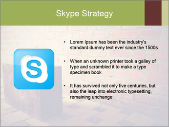 0000086488 PowerPoint Template - Slide 8