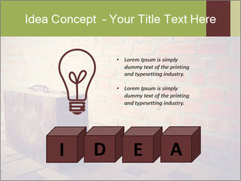 0000086488 PowerPoint Template - Slide 80