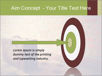 0000086488 PowerPoint Template - Slide 83