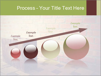 0000086488 PowerPoint Template - Slide 87