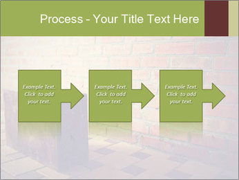 0000086488 PowerPoint Template - Slide 88