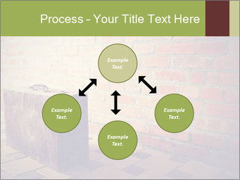 0000086488 PowerPoint Template - Slide 91