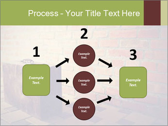 0000086488 PowerPoint Template - Slide 92