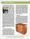0000086488 Word Templates - Page 3
