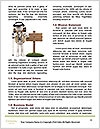 0000086488 Word Templates - Page 4