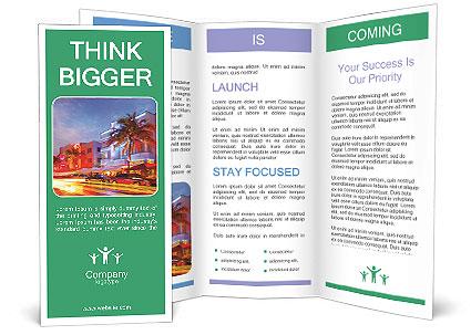 0000086489 Brochure Template