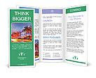 0000086489 Brochure Templates