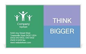 0000086489 Business Card Templates
