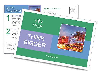 0000086489 Postcard Template