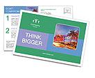 0000086489 Postcard Templates