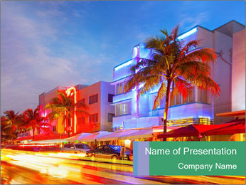 0000086489 PowerPoint Template