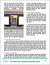 0000086489 Word Template - Page 4