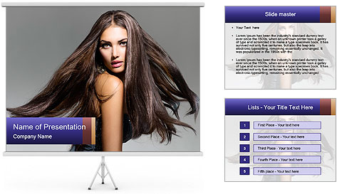 0000086490 PowerPoint Template