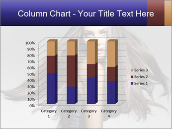 Fashion Model PowerPoint Template - Slide 50