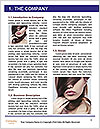 0000086490 Word Templates - Page 3