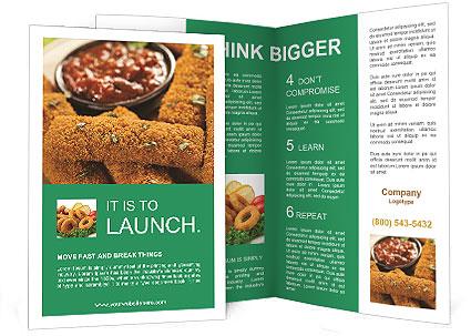 0000086491 Brochure Templates