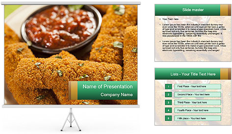 0000086491 PowerPoint Template