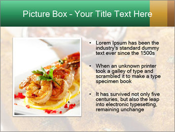0000086491 PowerPoint Template - Slide 13