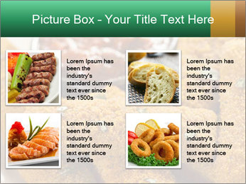 0000086491 PowerPoint Template - Slide 14