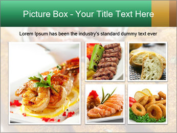 0000086491 PowerPoint Template - Slide 19