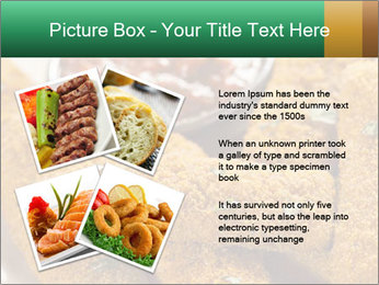 0000086491 PowerPoint Template - Slide 23