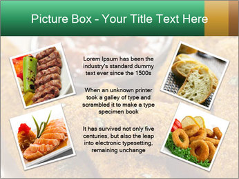 0000086491 PowerPoint Template - Slide 24