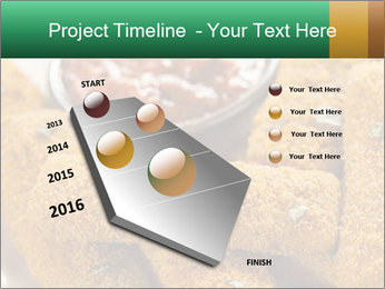 0000086491 PowerPoint Template - Slide 26