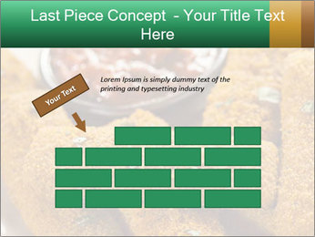 0000086491 PowerPoint Template - Slide 46