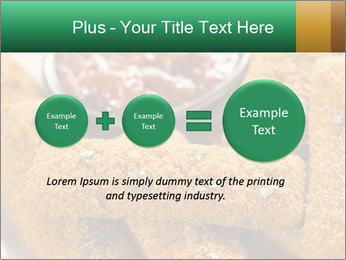0000086491 PowerPoint Template - Slide 75