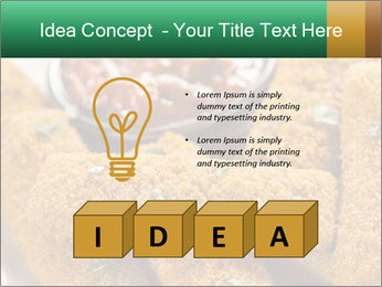 0000086491 PowerPoint Template - Slide 80