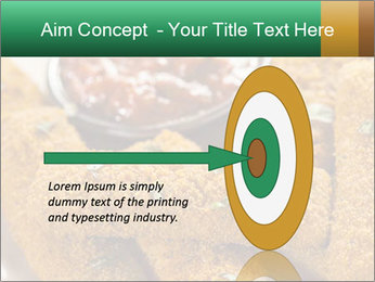 0000086491 PowerPoint Template - Slide 83