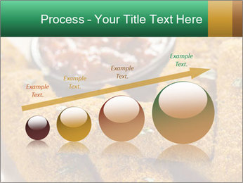 0000086491 PowerPoint Template - Slide 87