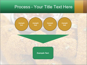0000086491 PowerPoint Template - Slide 93