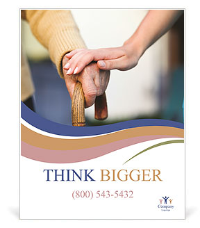 0000086492 Poster Template