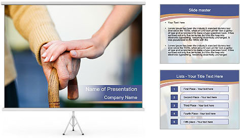 0000086492 PowerPoint Template