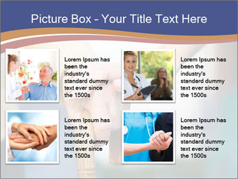 0000086492 PowerPoint Template - Slide 14
