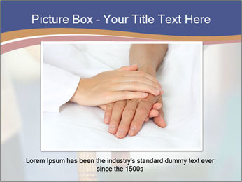 0000086492 PowerPoint Template - Slide 15
